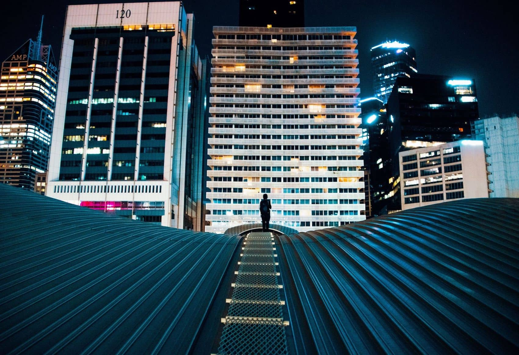 Best Architecture Photography Tips and Tricks - Building Art