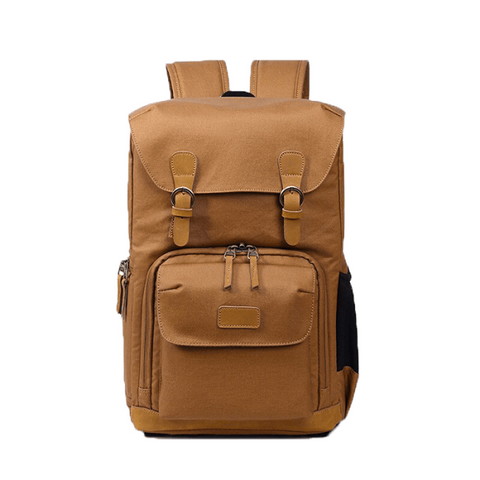 Best_Camera_Backpack - The Nash