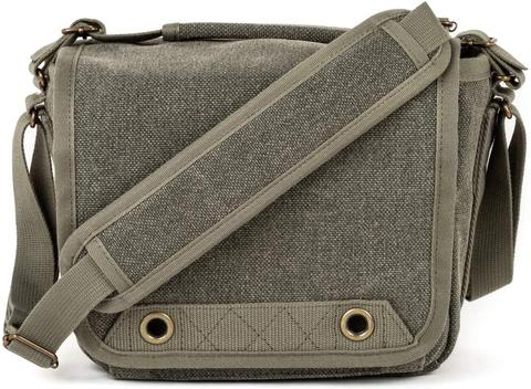 Best Canvas Camera Bags — Think Tank Retrospective Bag — Sunny 16