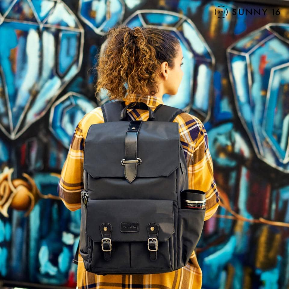 Best Carry On Backpack - Best Travel Backpack for Women - Luggage Backpacking