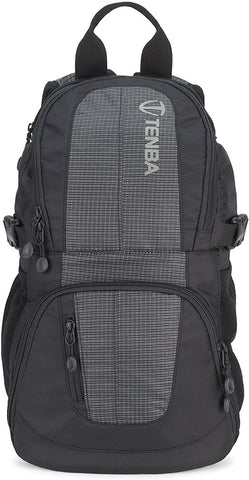 Best Minimalist Backpack - Tenba Discovery