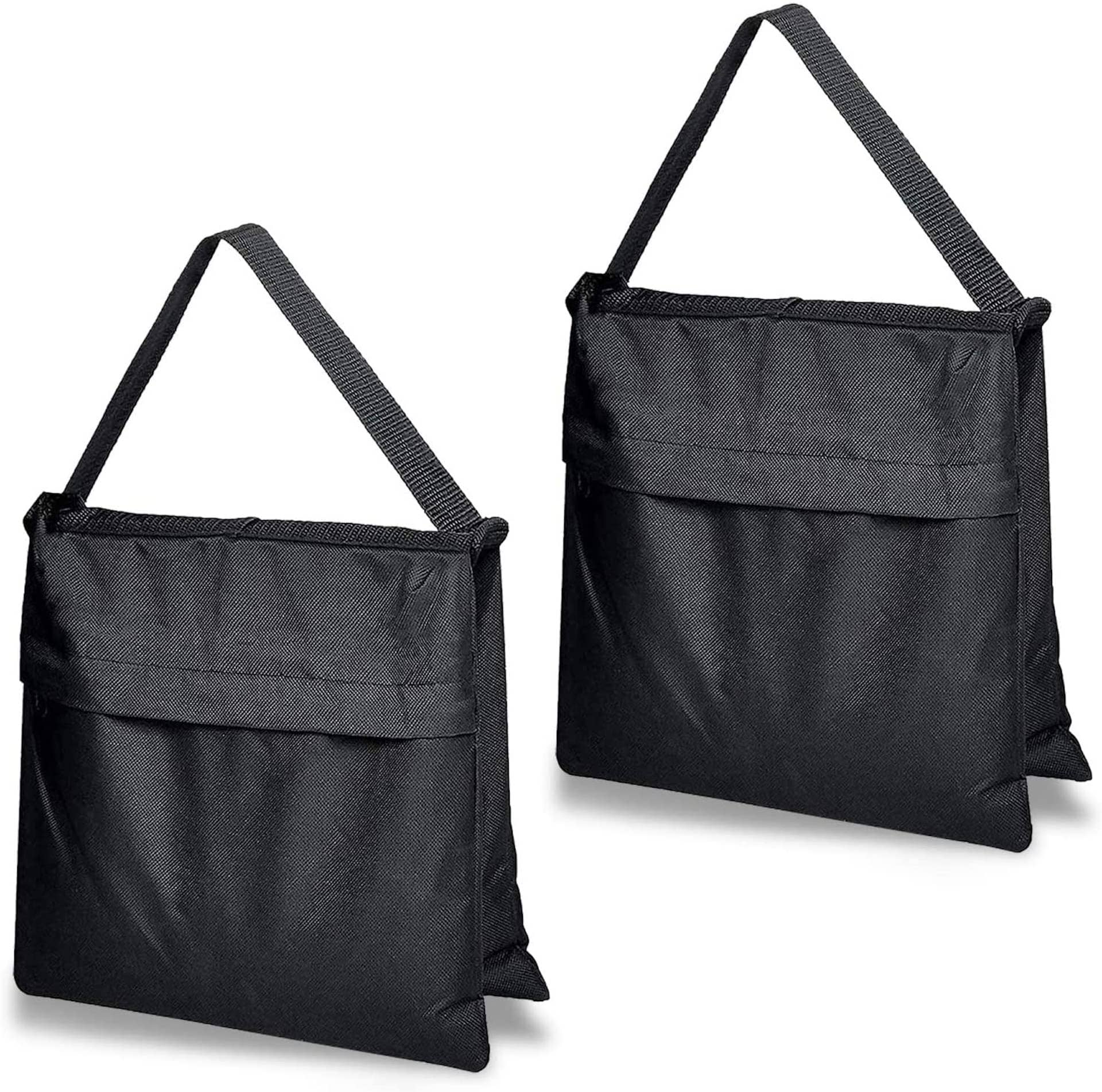 Best Photo Gifts for Photographers - Ideas Photographer Lovers - Filmmaking Sandbags
