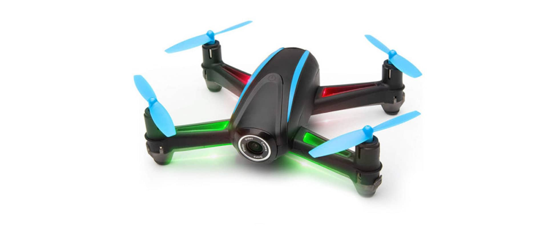 Best Photo Gifts for Photographers - Ideas Photographer Lovers - Force Mini Drone