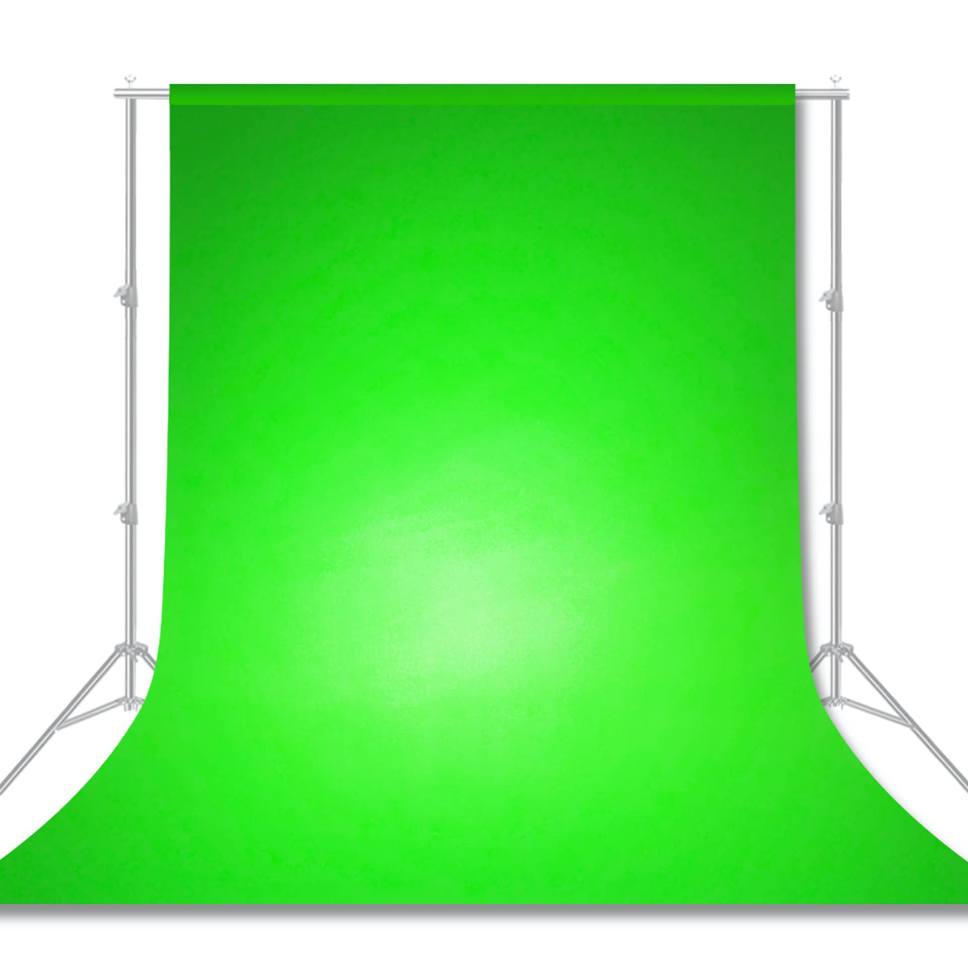 Best Photo Gifts for Photographers - Ideas Photographer Lovers - Green Screen