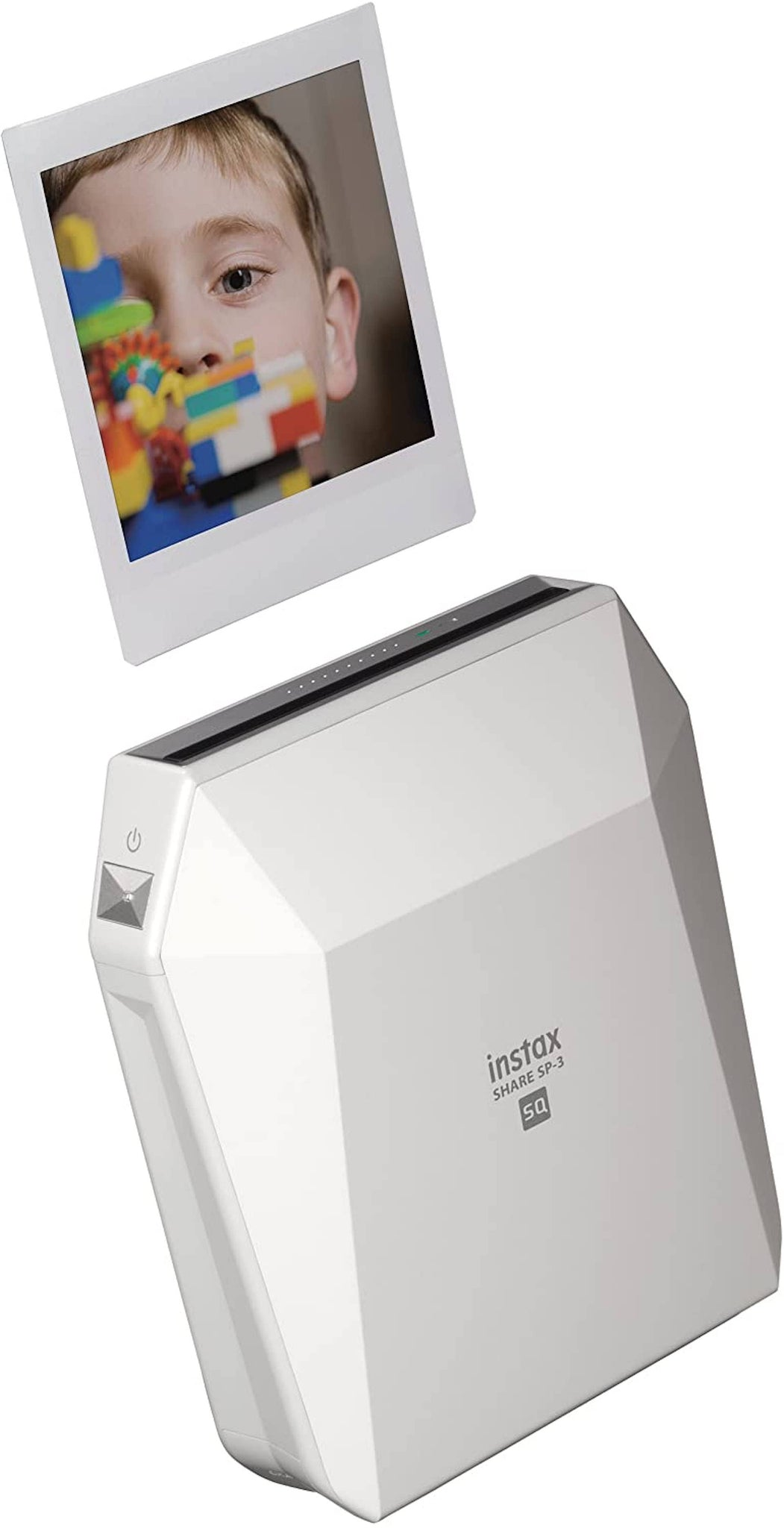 Best Photo Gifts for Photographers - Ideas Photographer Lovers - Instax Printer