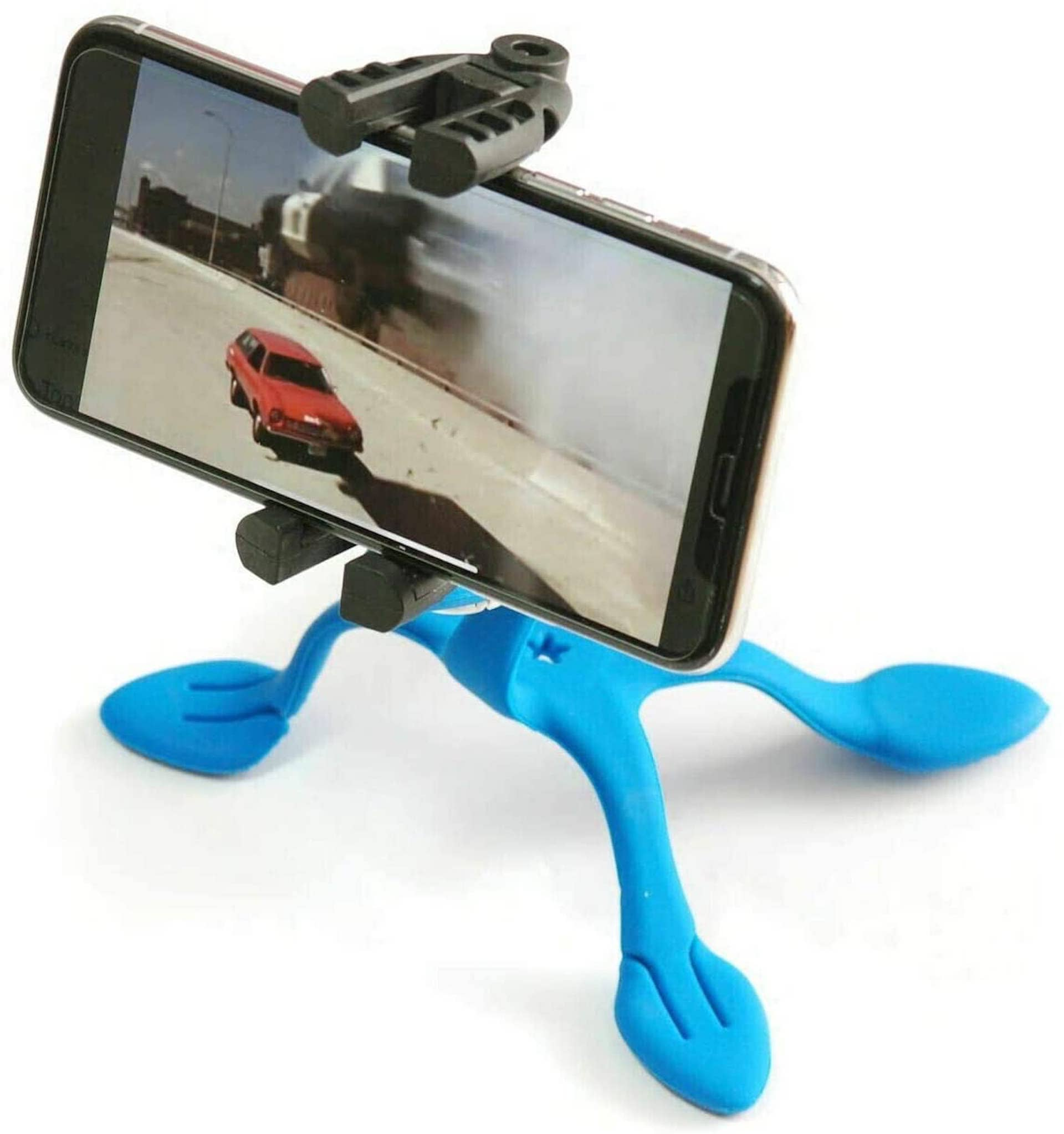 Best Photo Gifts for Photographers - Ideas Photographer Lovers - Phone Stand