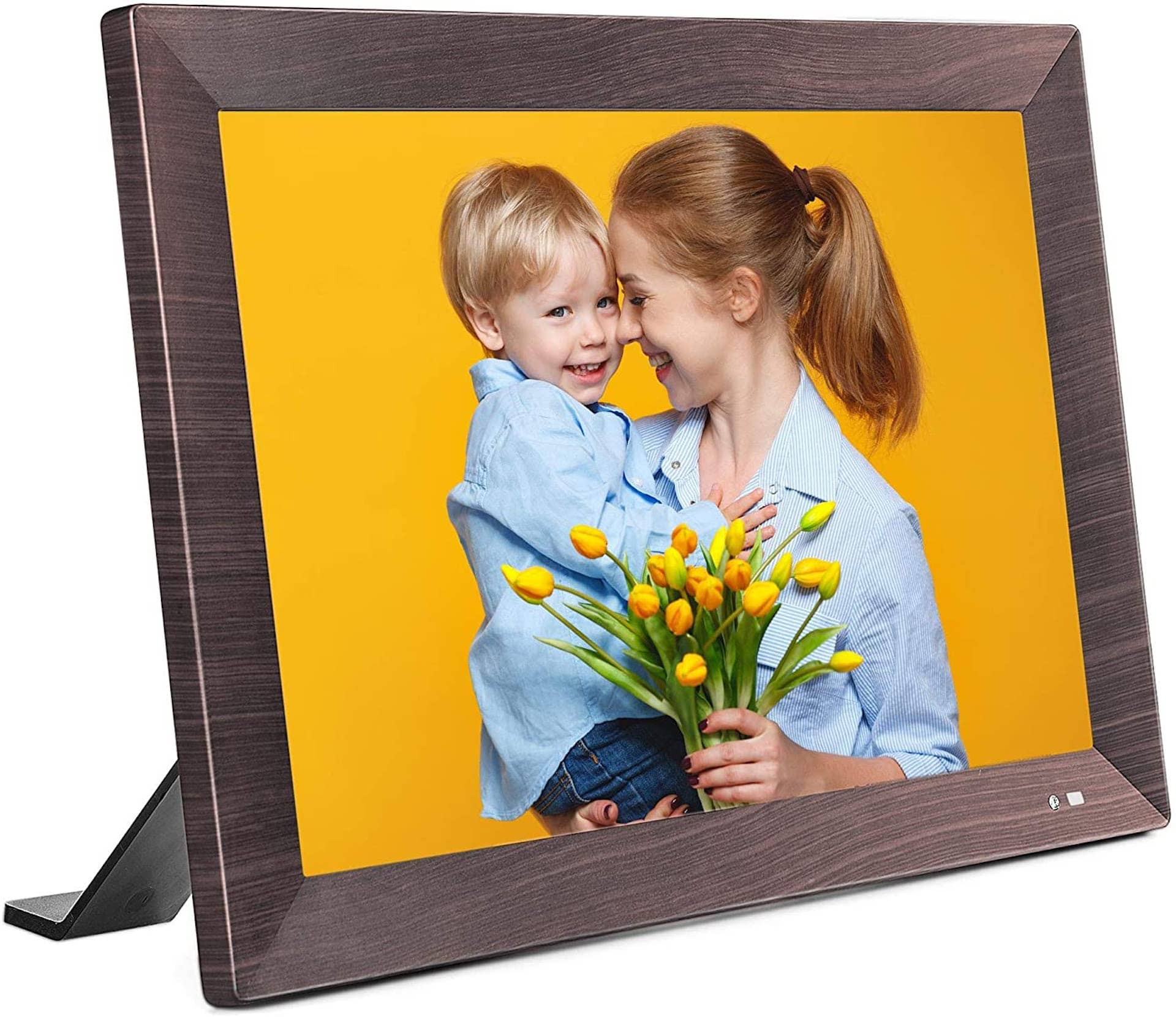 Best Photo Gifts for Photographers - Ideas Photographer Lovers - Photo Album Frame