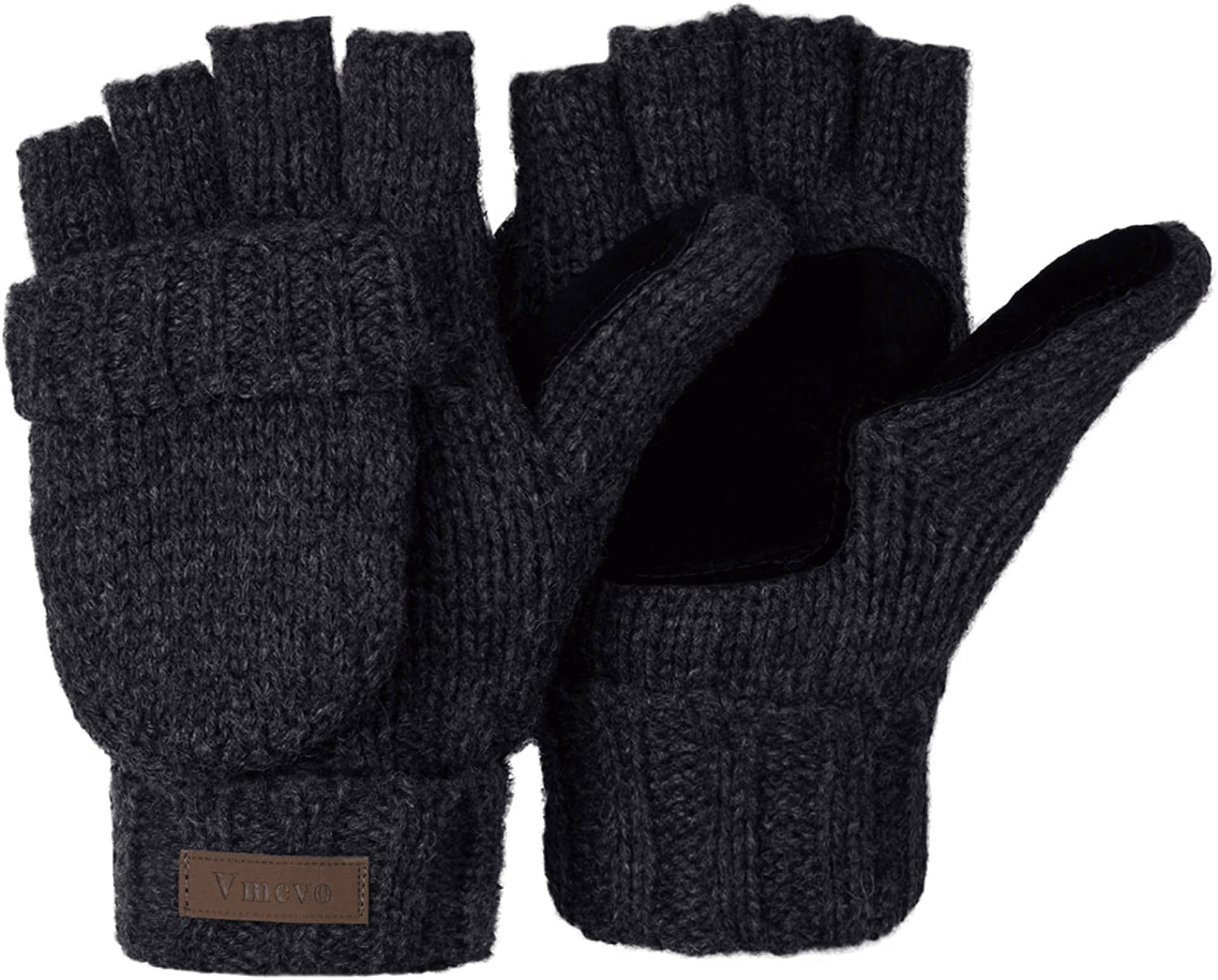 Best Photo Gifts for Photographers - Ideas Photographer Lovers - Photography Gloves
