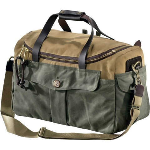 Best Vintage Backpacks - Vilson Heritage