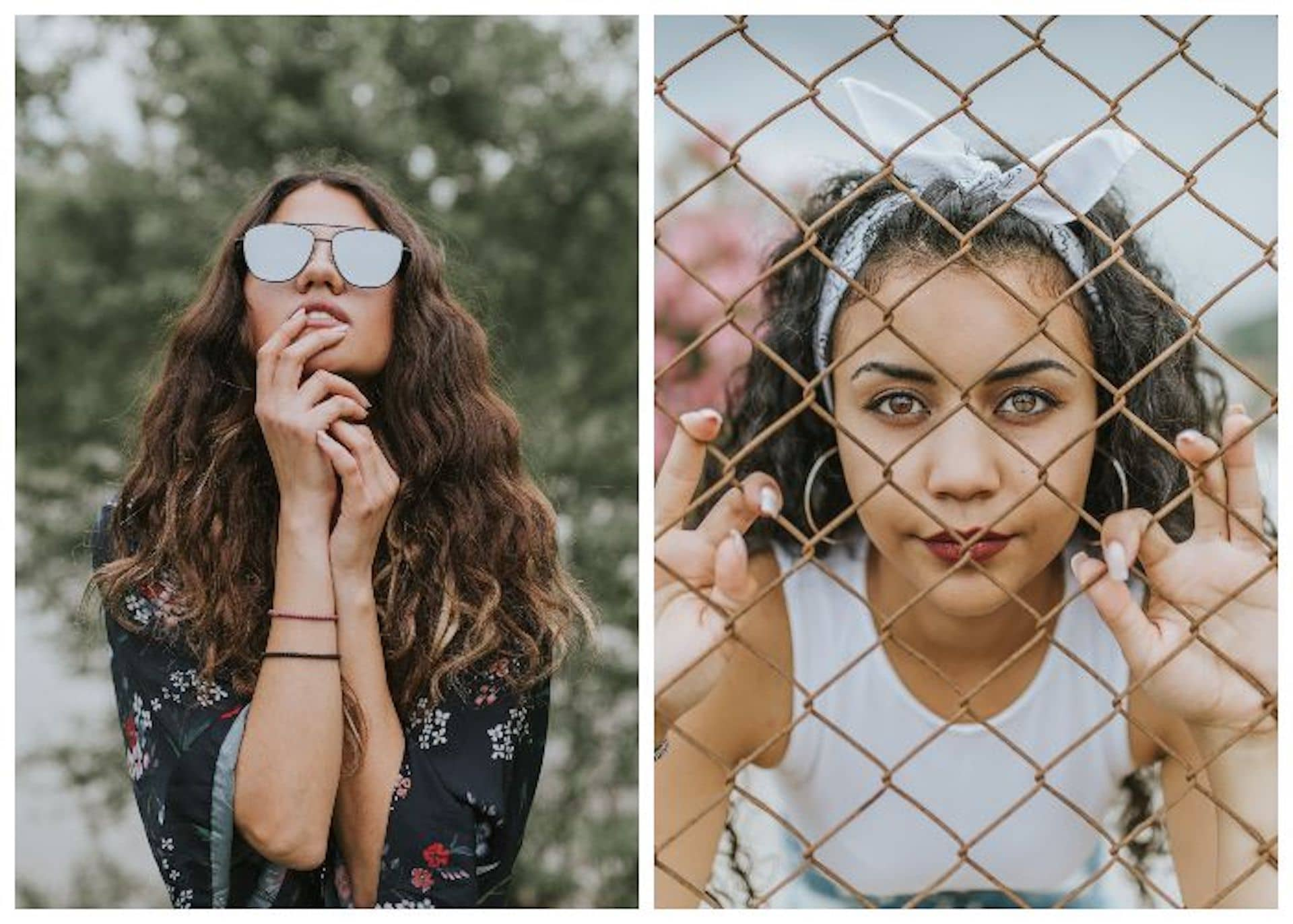Genre Switching Creative Photography Ideas — Cool Photo Idea — Sunny 16