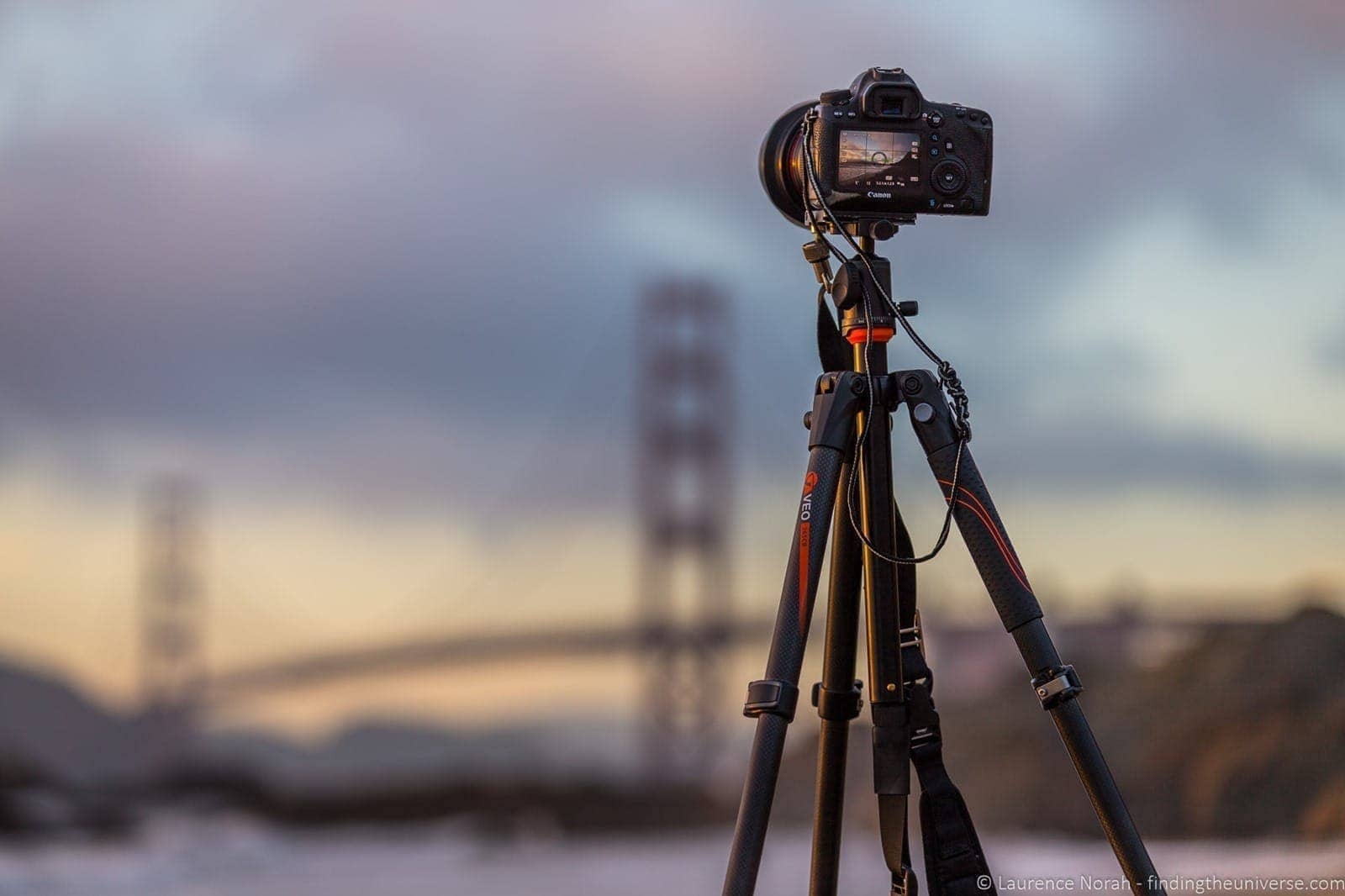 How to Become a Professional Photographer - Study Photography - How to do Photography