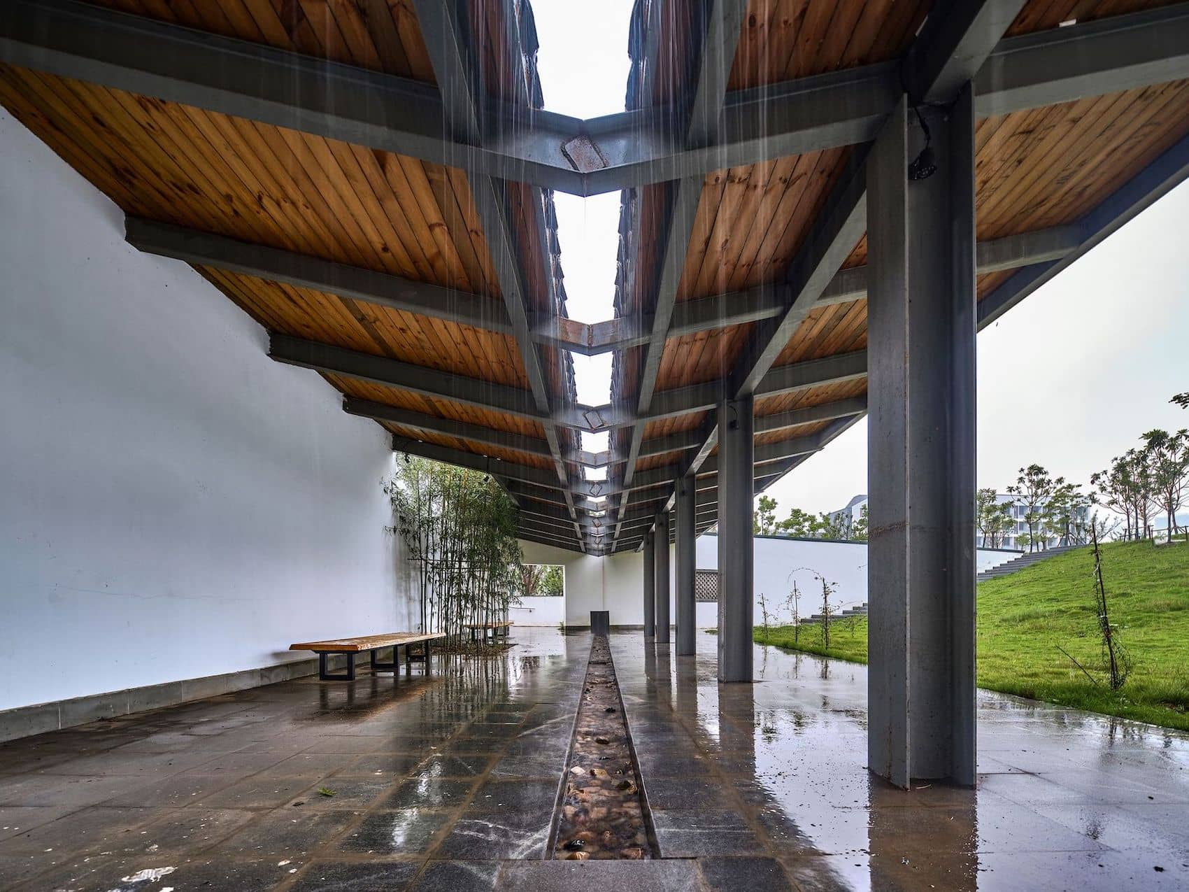 Interior Architecture Photography Tips
