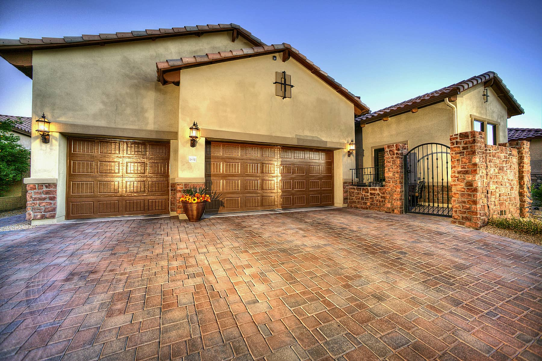 Real Estate Photographer California HDR - Best Photography Jobs for Real Estate - Sunny 16