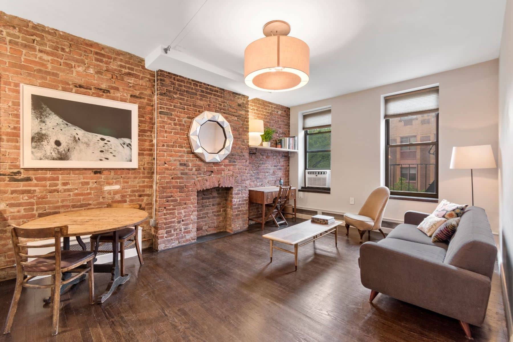 Real Estate Photography Best Lens - Jobs and Tips - Sunny 16