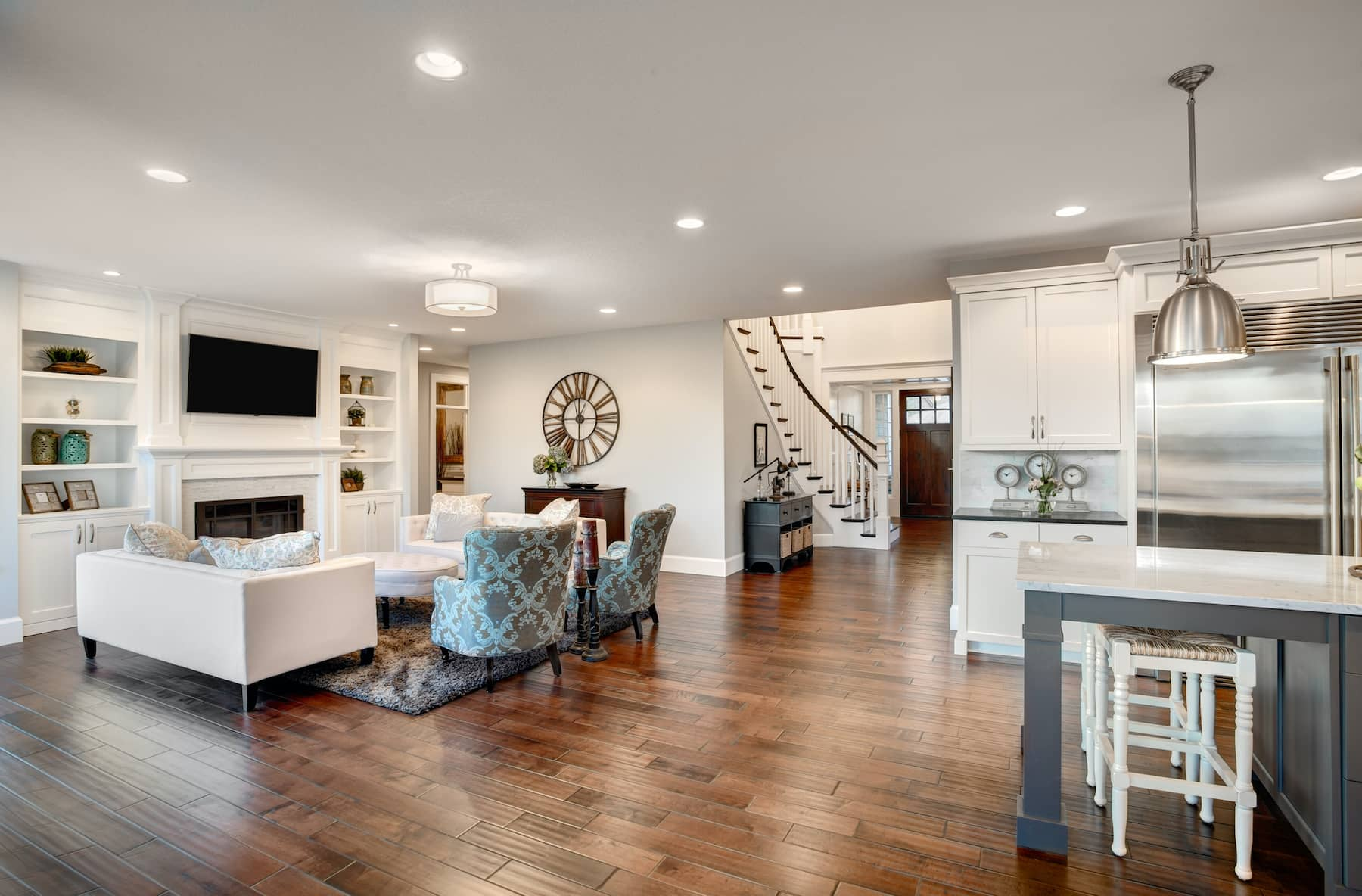Real Estate Photography Tips - Photographing Houses - Sunny 16