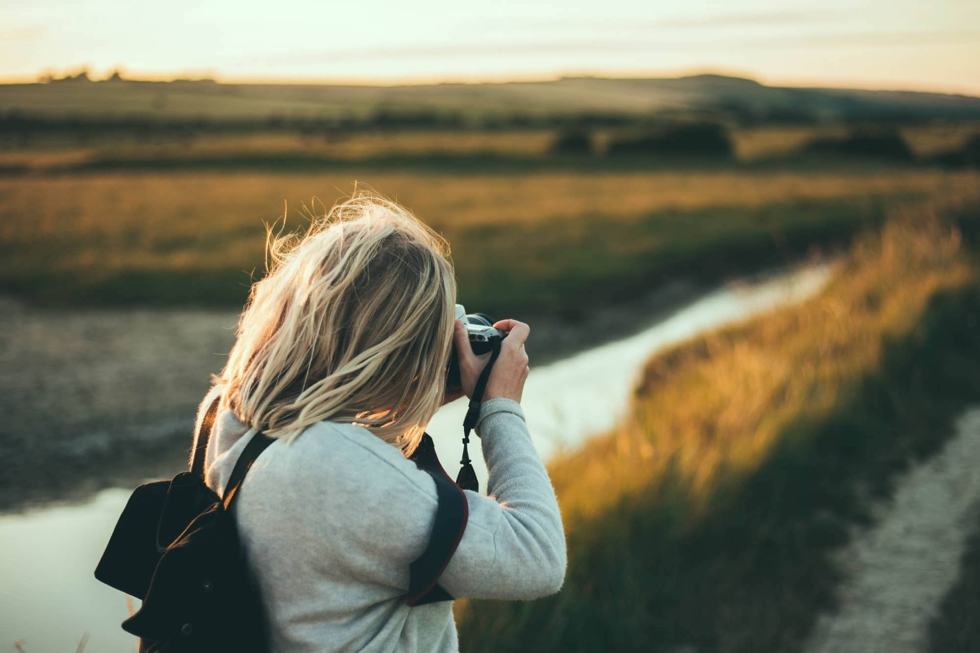 Steps to be a Professional Photographer - How to Become a Good Photographer - How to Start a Career in Photography