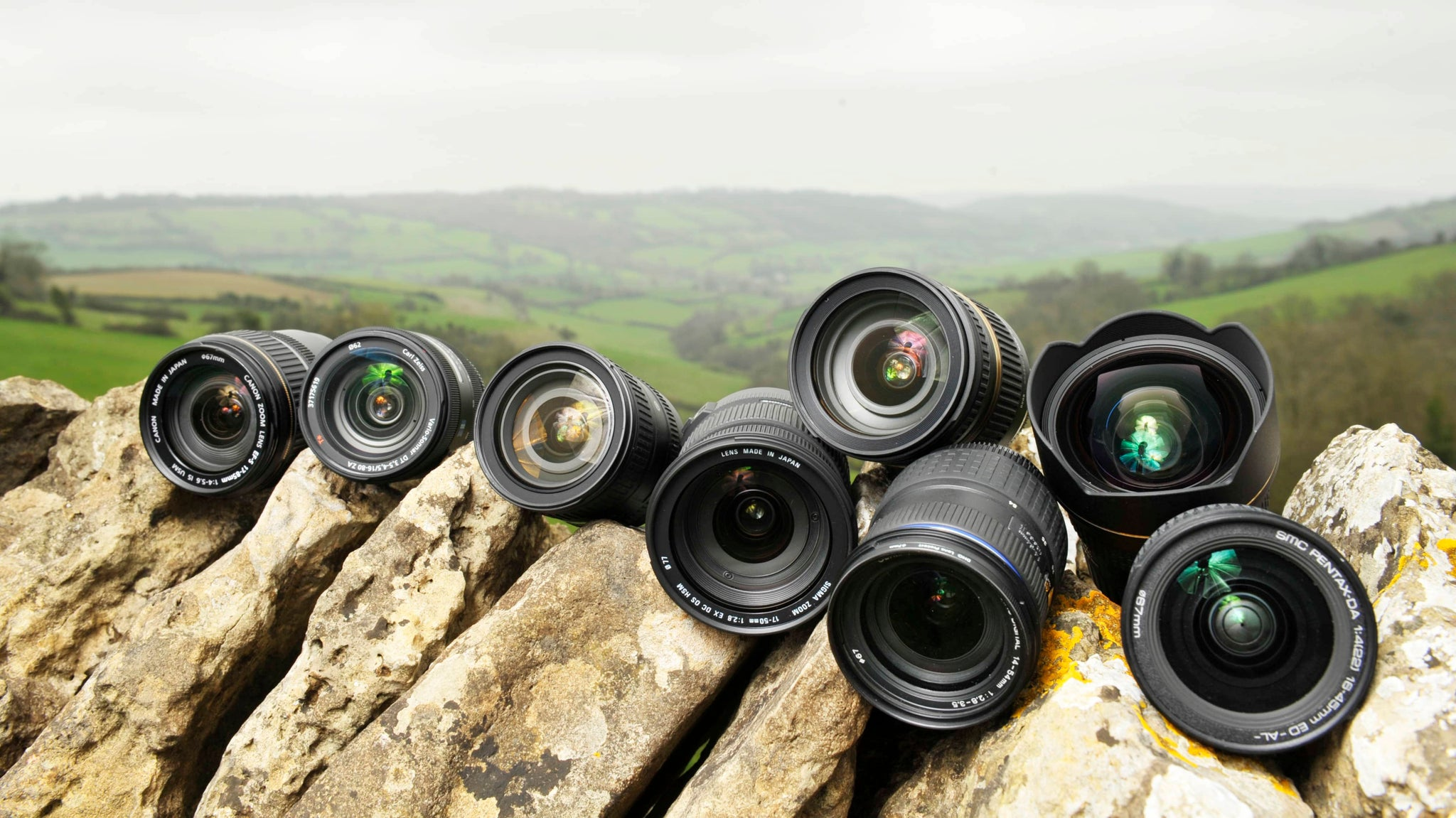 What do Photographers Do - How to be a Good Photographer - Is Photography a Good Career