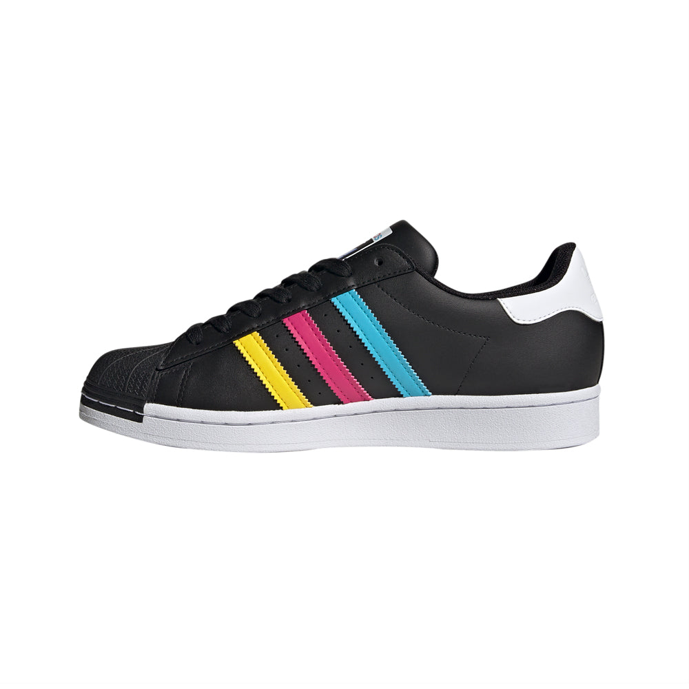 Superstar 'CORE BLACK'