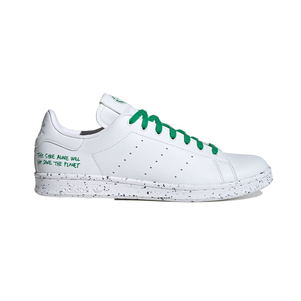 adidas Originals Stan Smith 'WHITE'