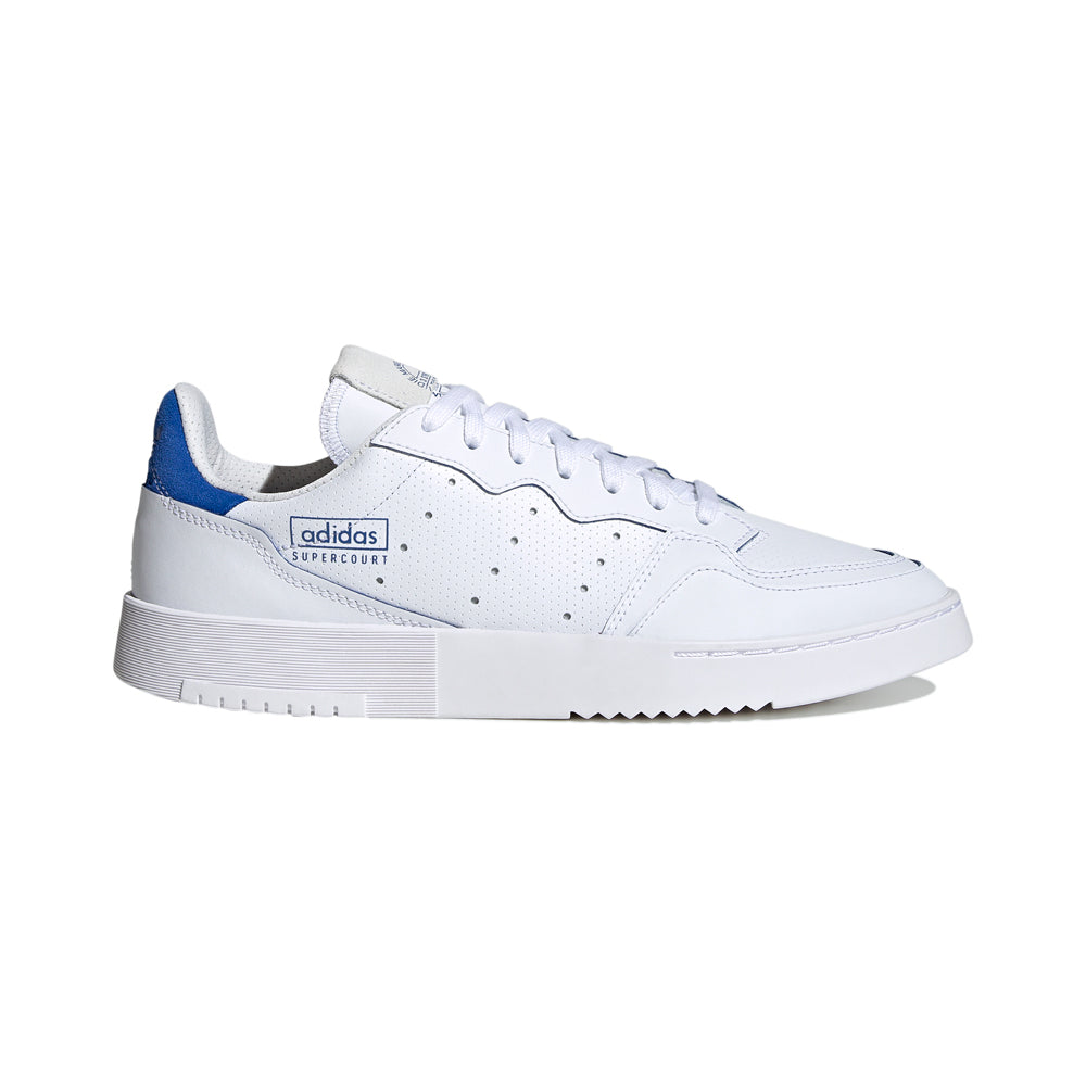 adidas Originals Supercourt 'WHITE'