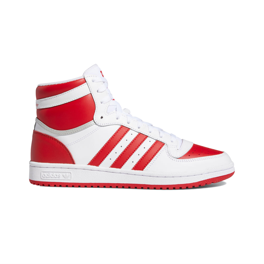 adidas Originals Top Ten RB'