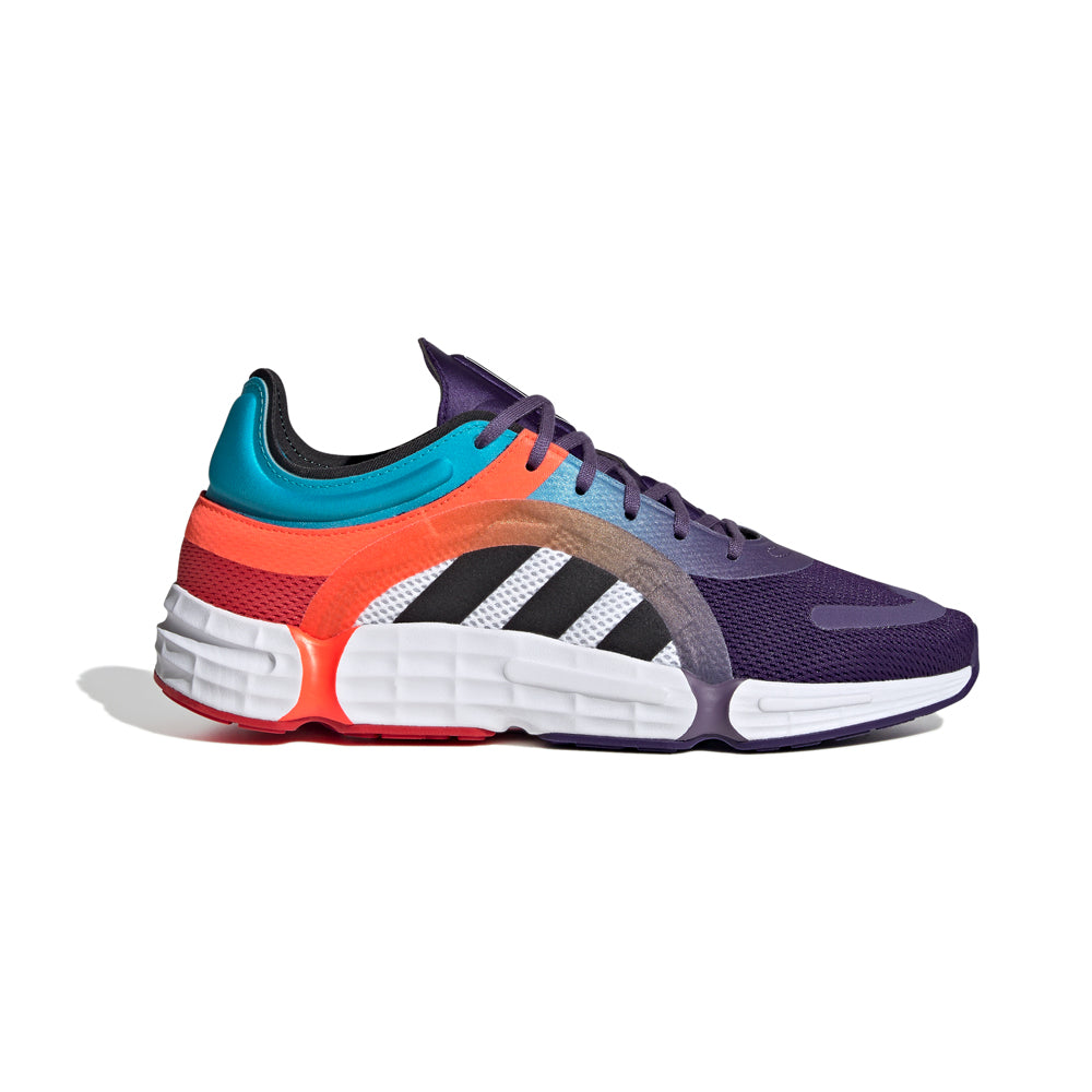 adidas Originals Soko 'DARK PURPLE'