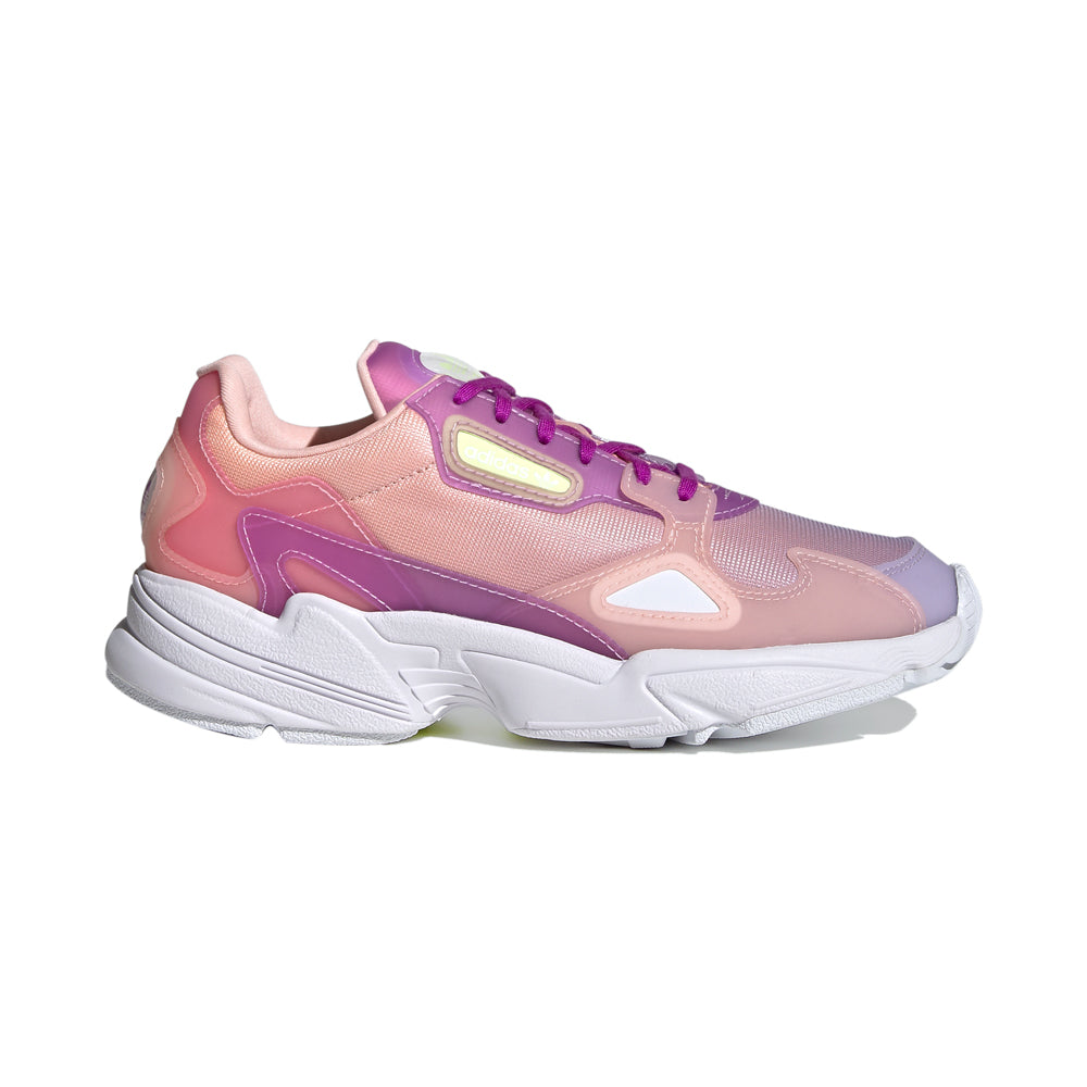 adidas Originals Falcon 'BLISS PURPLE'