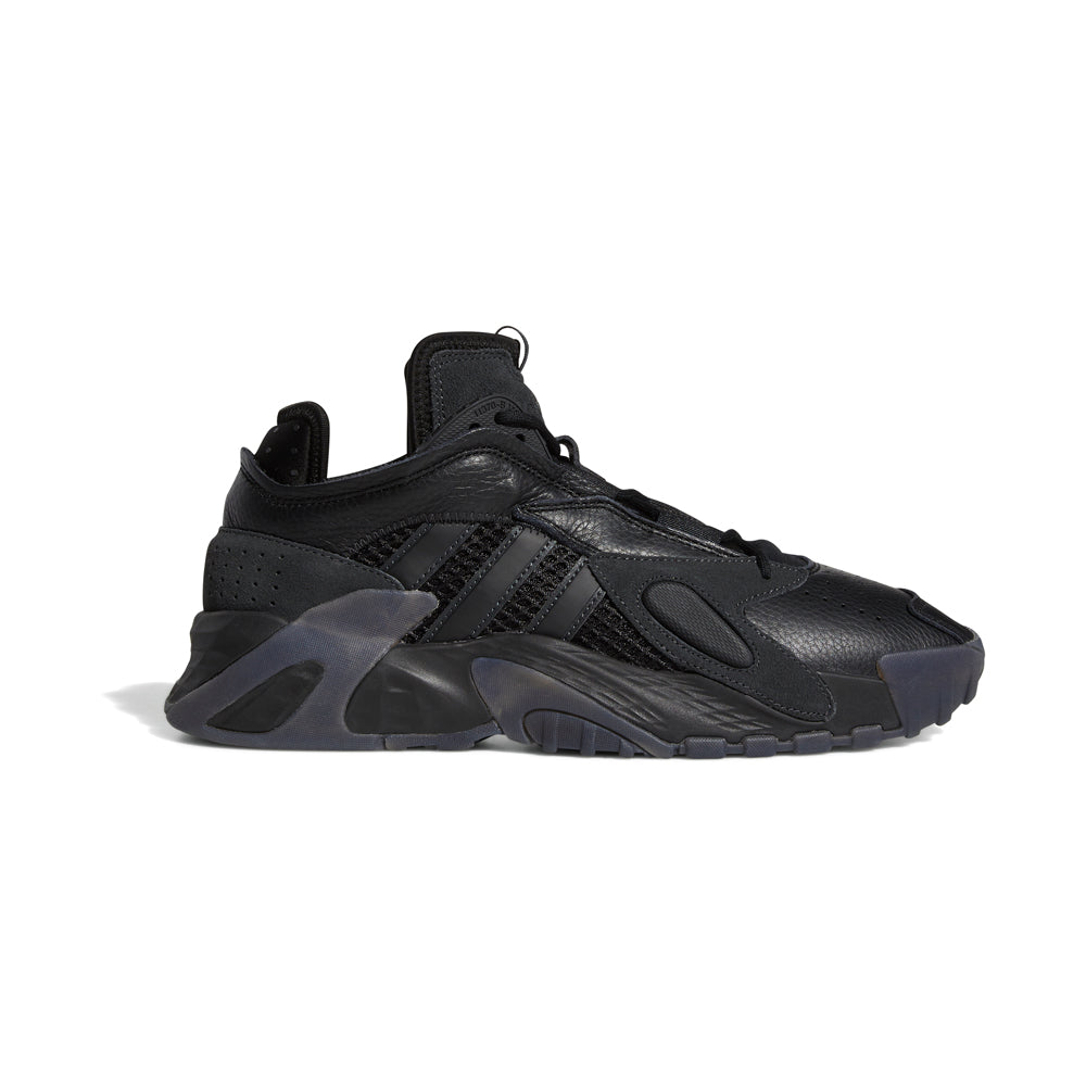 adidas Originals Streetball 'CORE BLACK'