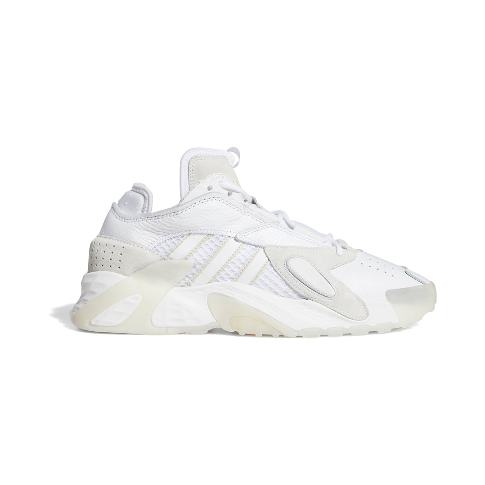 adidas Originals Streetball 'WHITE'