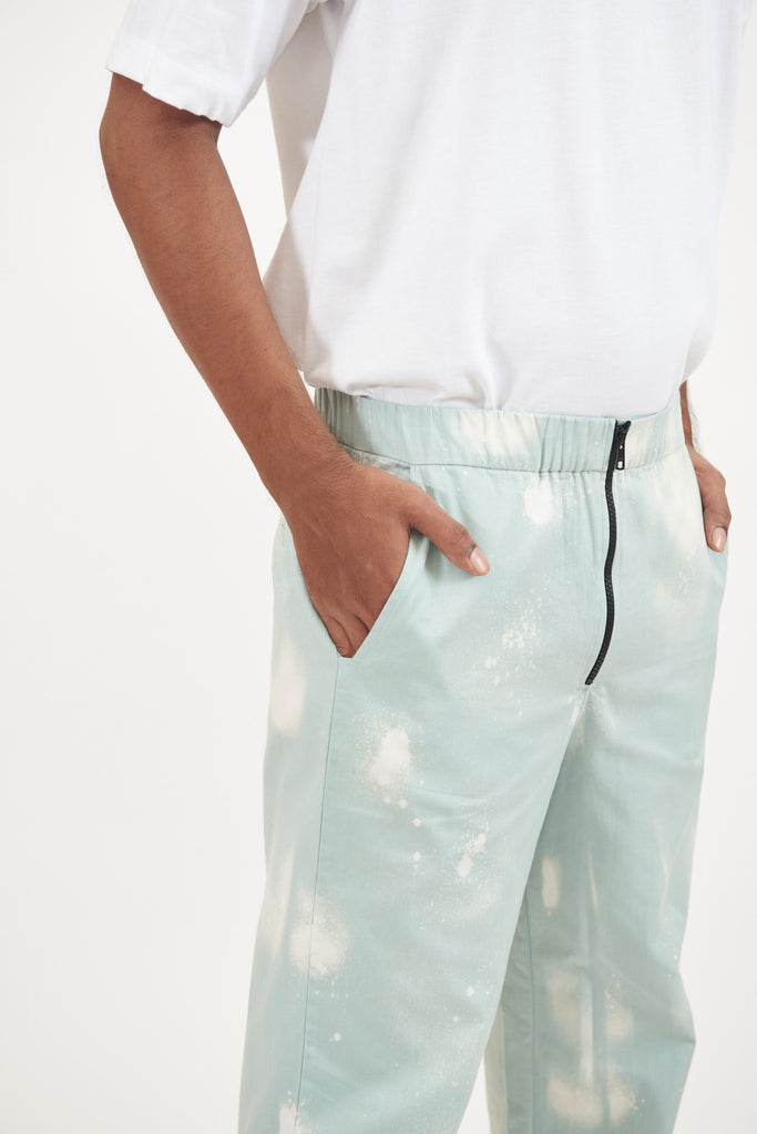 Milky Way Pants