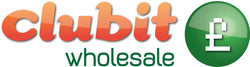 Clubit Wholesale