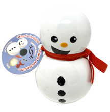 Load image into Gallery viewer, Melting Snowman