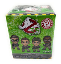 Load image into Gallery viewer, Ghost Busters Funko Mystery Minis Vinyl Figure