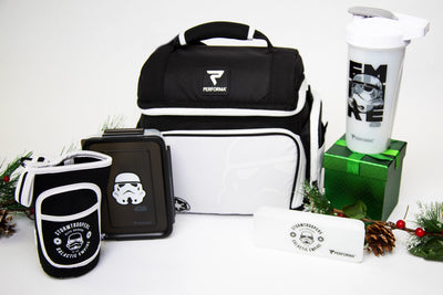 Star Wars Gift Guide 2019: Coolest Merch For Stormtrooper Fans