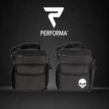 3 Meal Cooler Bags, Performa Collection, Performa USA