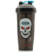 Classic Shaker Cup, 28oz, Stone Cold Steve Austin - PERFORMA™ USA