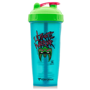 Classic Shaker Cup, 28oz, Ultimate Warrior - PERFORMA™ USA