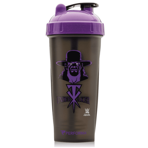 Classic Shaker Cup, 28oz, UnderTaker - PERFORMA™ USA