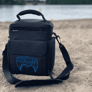 3 Meal Cooler Bag, At the beach, Ultimate Warrior, Performa USA
