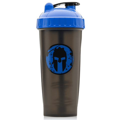 Classic Shaker Cup, 28oz, Spartan Super Blue - PERFORMA™ USA
