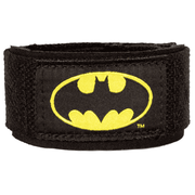 Padded Lifting Straps, 1 Pair, Batman - PERFORMA™ USA