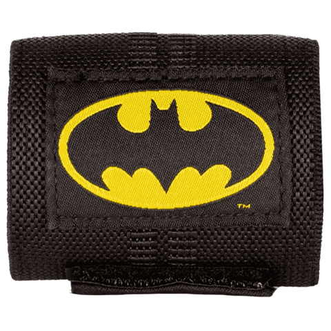 Wrist Wraps, 1 Pair, Batman - PERFORMA™ USA