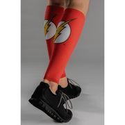 Calf Sleeves, 1 Pair, Flash - PERFORMA™ USA