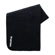 Performance Towel, Black - PERFORMA™ USA