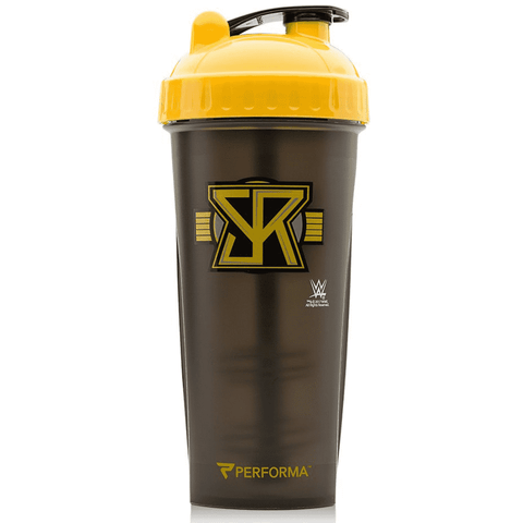 Classic Shaker Cup, 28oz, Seth Rollins - PERFORMA™ USA