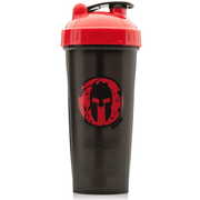Classic Shaker Cup, 28oz, Spartan Sprint - PERFORMA™ USA