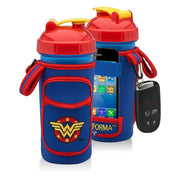 FitGo, Wonder Woman - PERFORMA™ USA