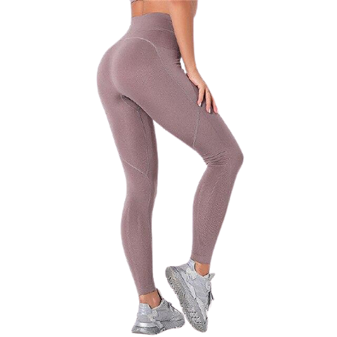 Legging Push Up<br> Lycra - FitnessBoutique.co
