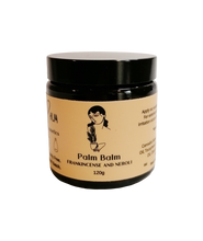 Load image into Gallery viewer, Palm Balm - Multipurpose Balm - 120g