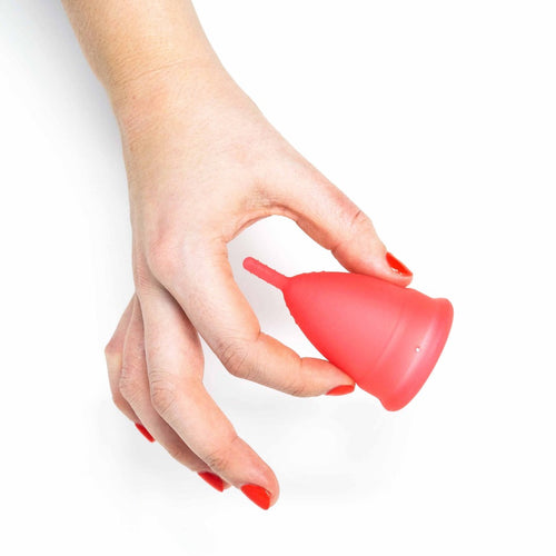Menstrual Cup - Large
